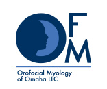Orofacial Myology of Omaha LLC